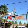 Camping Club Californie Plage 4**** à Vias